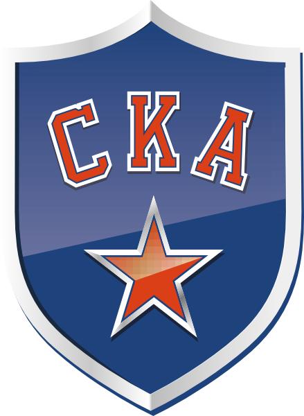 сообщество, вакансии хк ска спб полиграфического оборудования Новосибирск